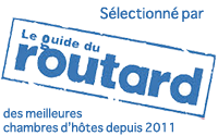 Guide du routard 2011-2012